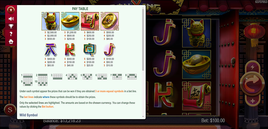 Best way to win money on roulette