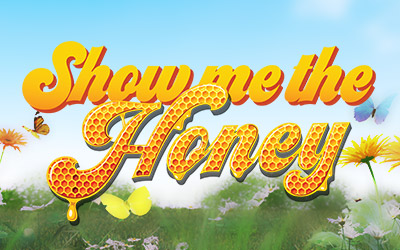 Show Me the Honey