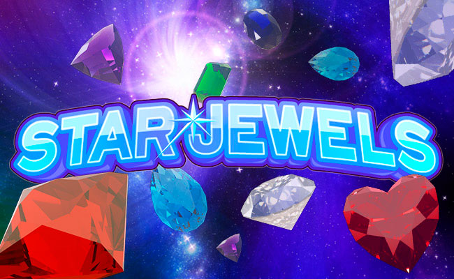 Star Jewels Mobile