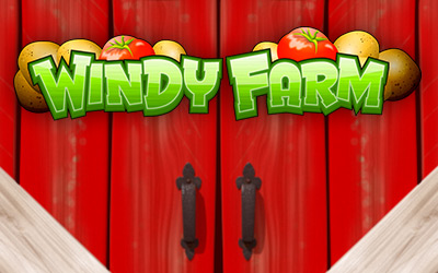 Windy Farm Mobile