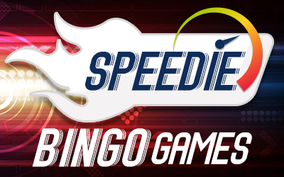 Speed Bingo Games Mobile