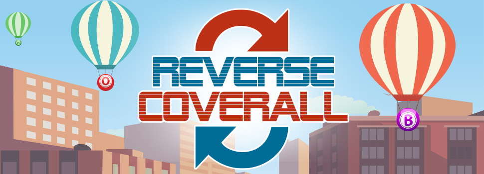 Reverse Coverall desktop